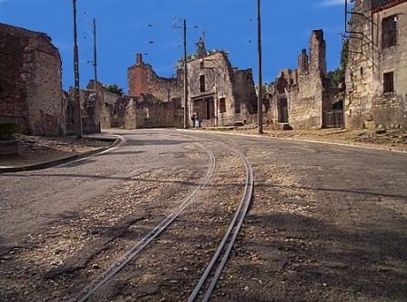 7 Kota Mati Paling Mengerikan di Dunia Versi On The Spot Trans7