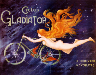 cycles-gladiator-1895